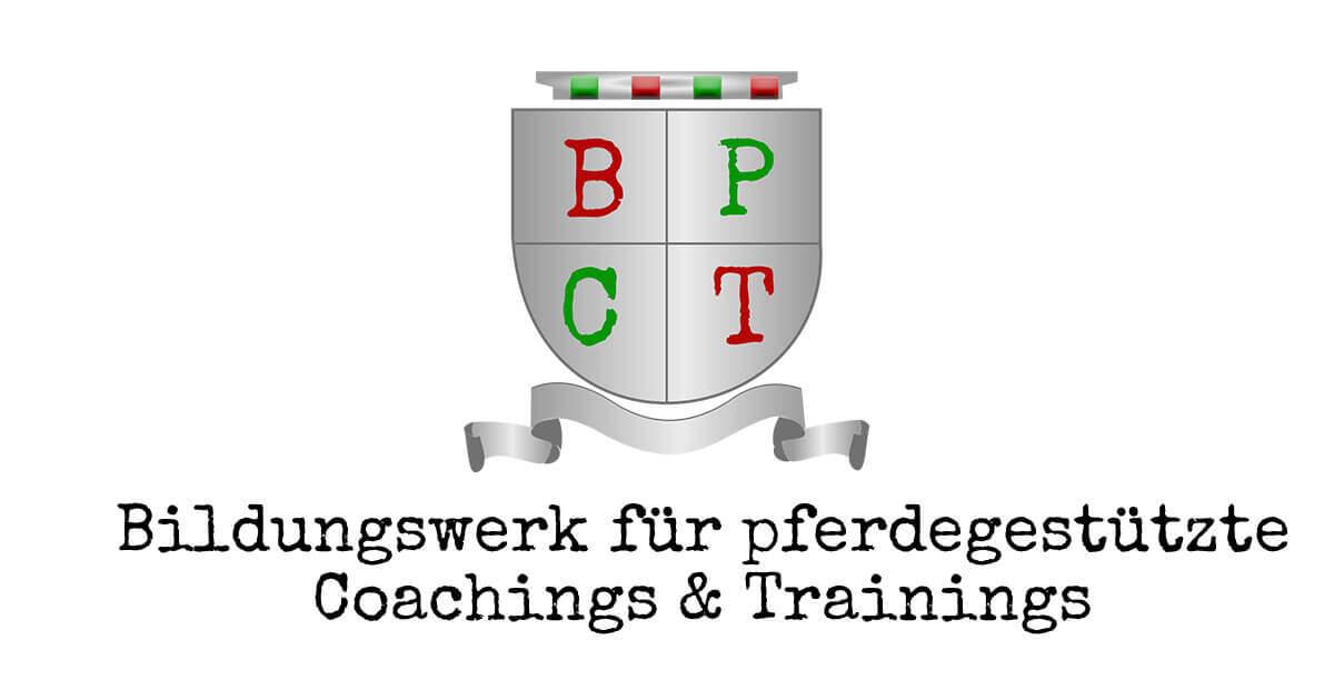 Bildungswerk pferdegestützte Coachings & Trainings BPCT